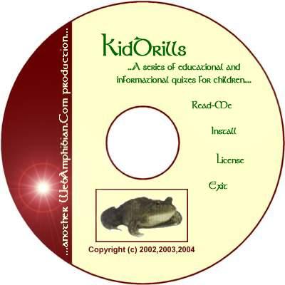 KidDrills